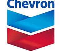 Chevron Careers