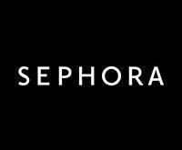 Sephora Careers