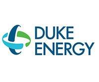 Duke Energy Careers
