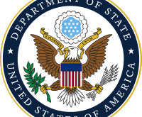 State Department Jobs